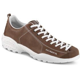 Scarpa Mojito Summer Zapatillas, marrón
